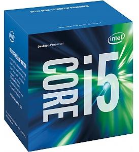 torre gamer cpu pc nuevo intel core i5 7400 rx 560 4gb gddr5 memoria ram 8gb ddr4 blindada board asrock disco duro 2tb 2000gb juegos gamer chasis case atx