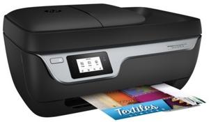 Hp Deskjet Ultra Ink Advantage 5739 F5s60a 187 Solotodo