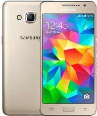 Samsung Galaxy Grand Prime J2 Prime G532 Dorado