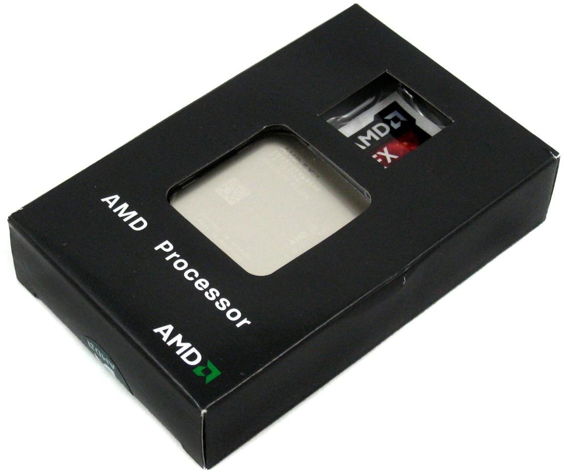 fx8320 precio amazon