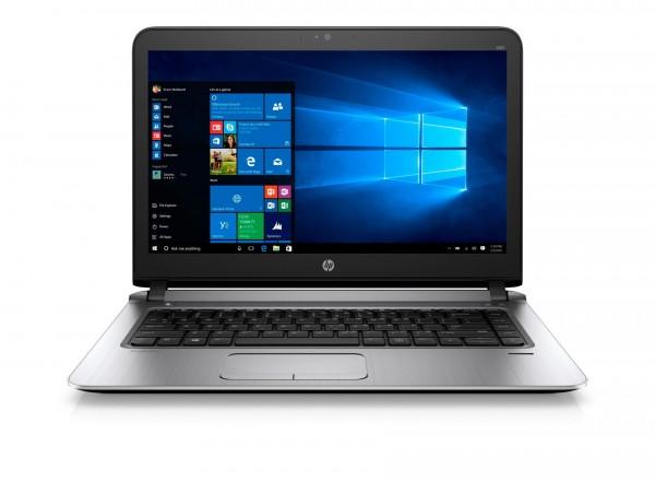 HP ProBook 440 G3 (T1B44LT) » SoloTodo